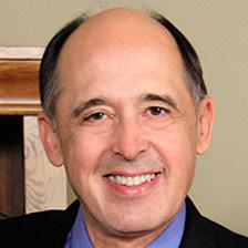 Peter Braeuler