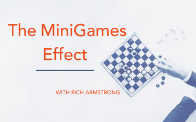 The Mini-Games Effect