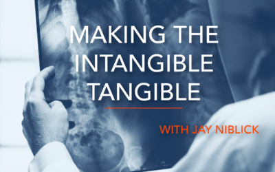 Making the Intangible Tangible: Hiring for Soft Skills